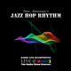 Jazz Hop Rhythm