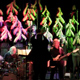 Rock-Chor Speyer