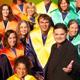 Rainbow Gospel & Soul Connection / Joy'n Glory
